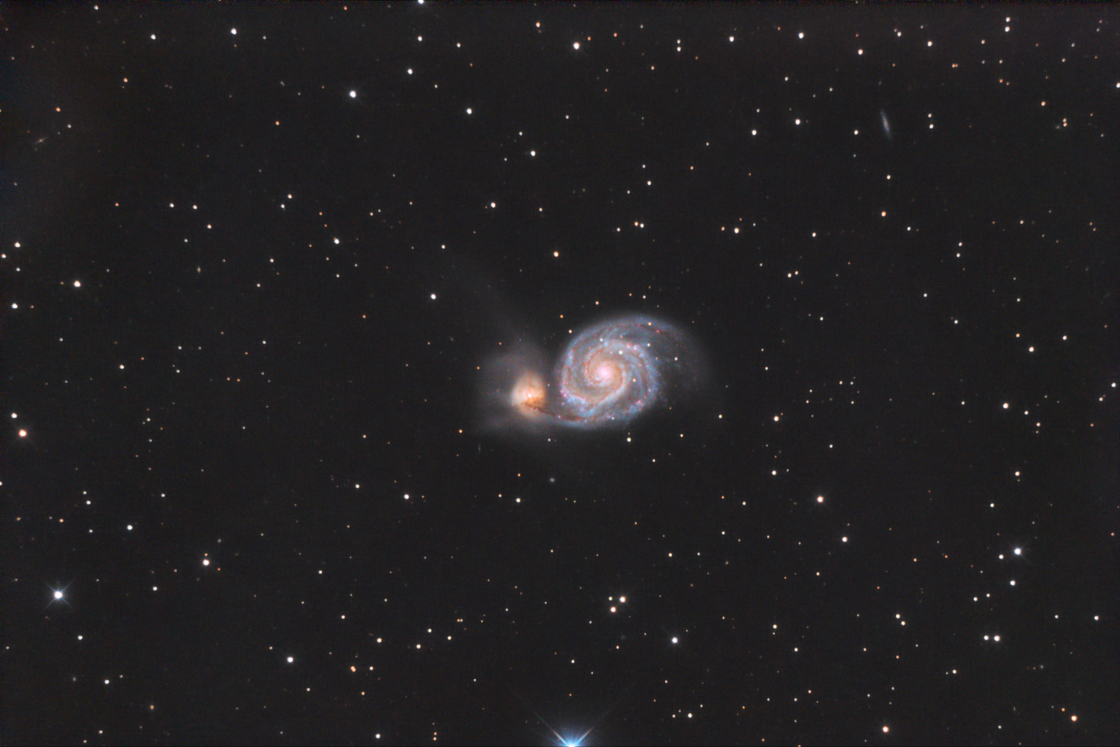M51 .png
