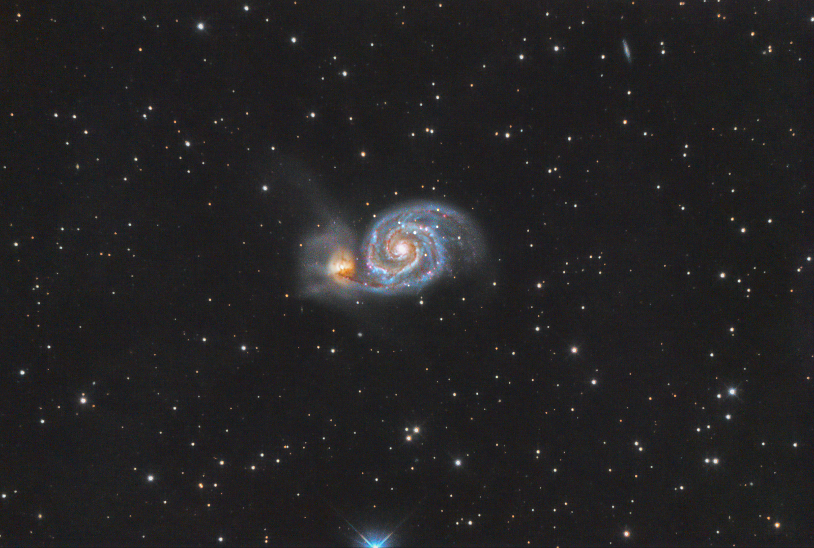 M51 HDR .png