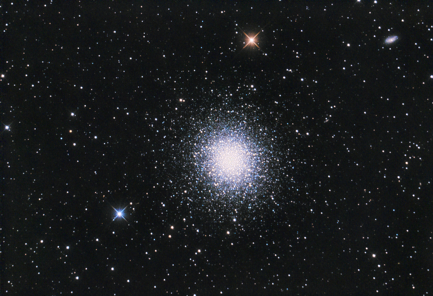 M13 26-07-2015 .png