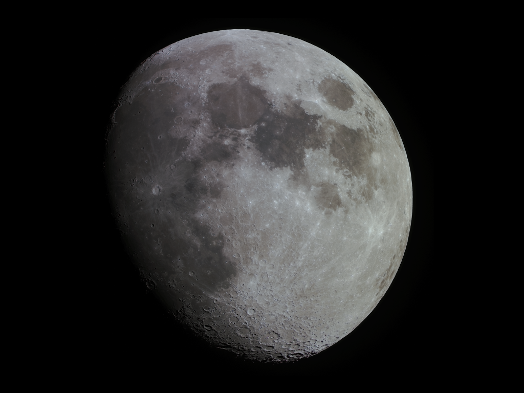 Moon 25052018.png