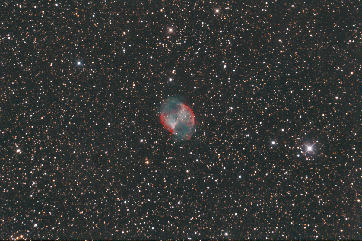 m 27  08-2018 .PNG