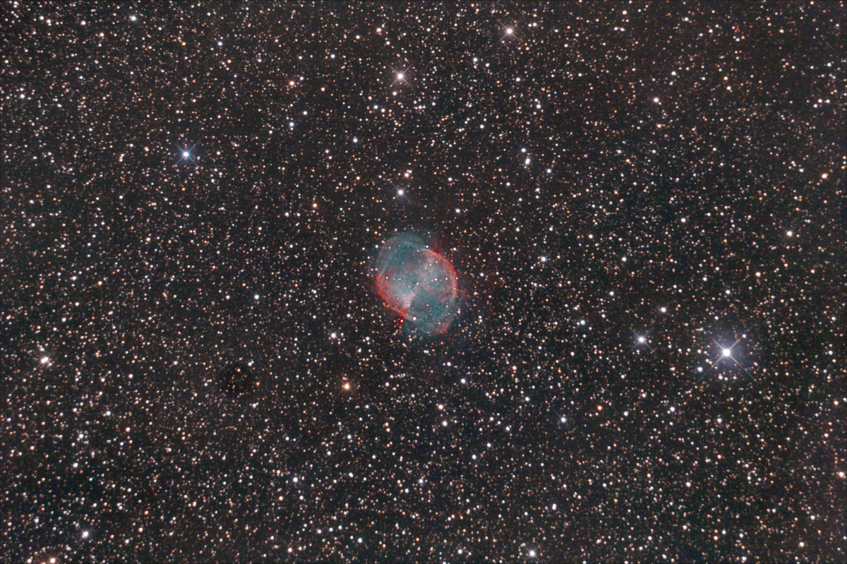 M 27 09-2018 .PNG