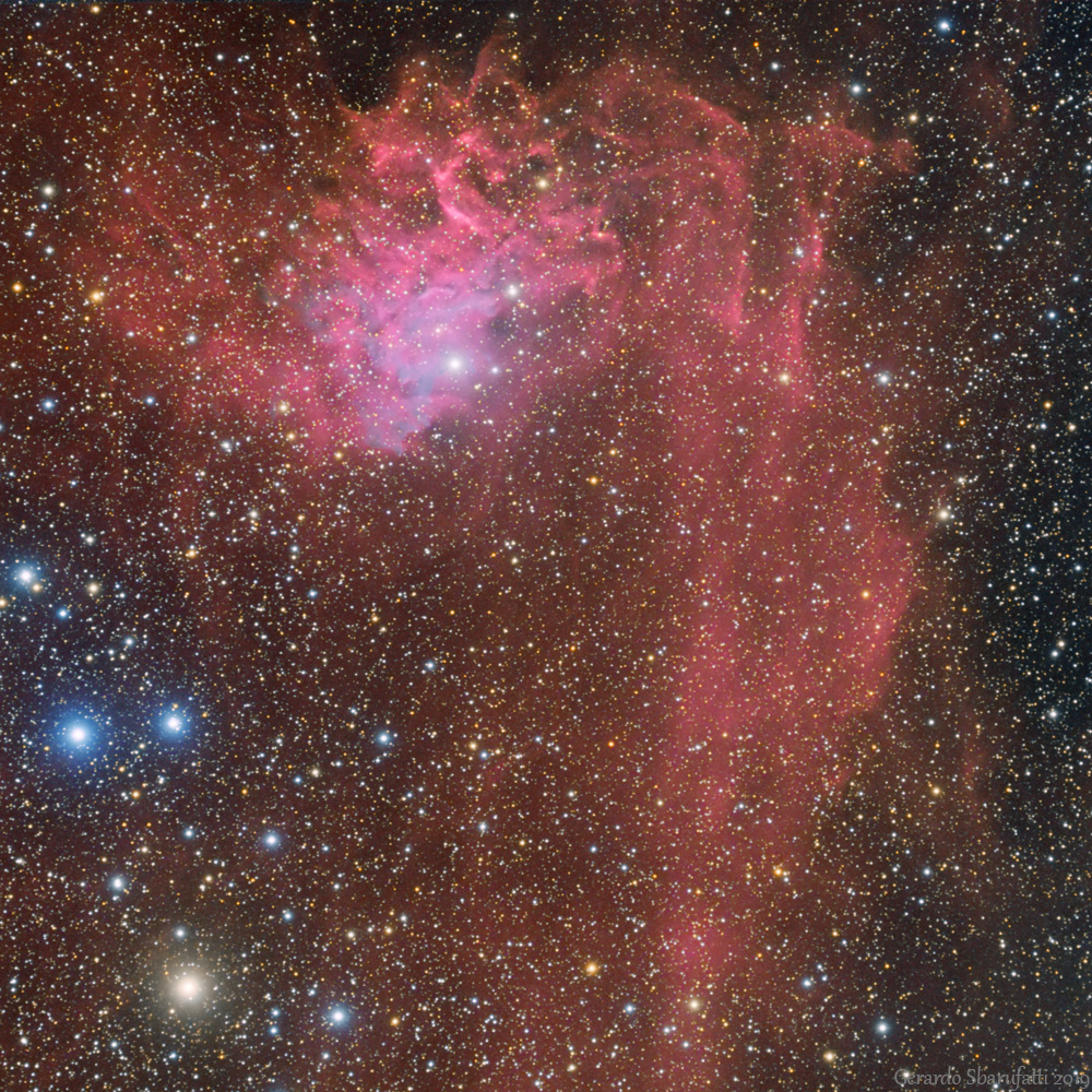 IC405_HLRGB_web.jpg