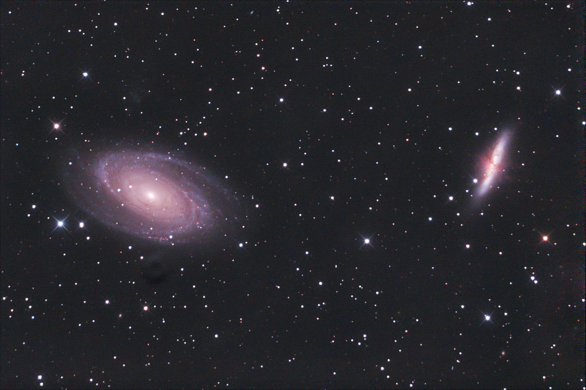 M81-M82  .PNG