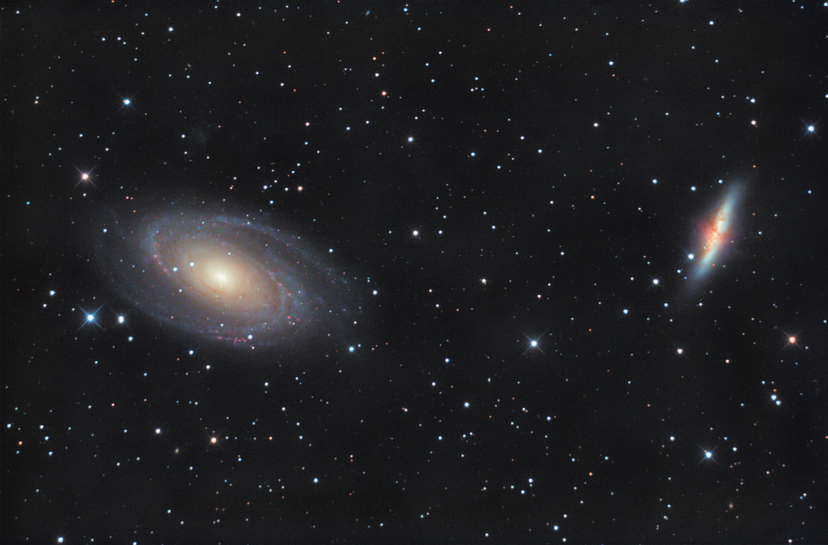 M81-82 .PNG