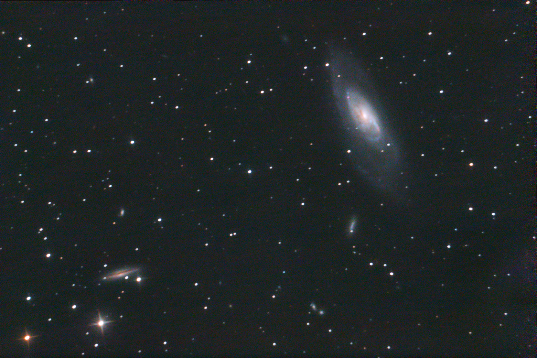M 106 27-05-2017 .png